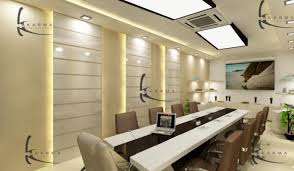 corporate office interior. Corporate Office Interior Design 20