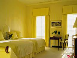 yellow bedroom furniture. 5 Stunning Yellow Bedroom Decorating Ideas Furniture U