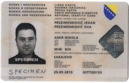 File bosnian B gif Card Wikipedia - Id