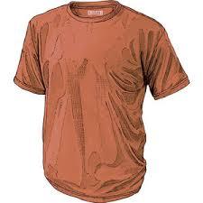 <b>Men's T</b>-<b>Shirts</b>   Duluth Trading Company