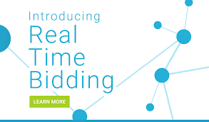 Attention Advertisers Real Time Bidding Is Live Mantis