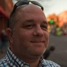 Dave Coffman (@waterwonky)   Twitter