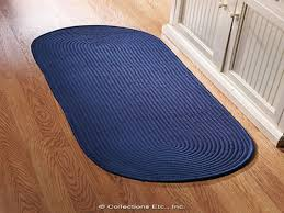Kitchen Mats For Wood Floors Large Kitchen Floor Mats Kitchen Mats For Hardwood Floors