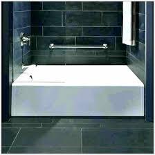 60 x 42 bathtub soaking bathtub 42u2033 60u2033 oval bathtub wwater