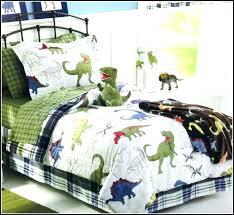 dinosaur bed set dinosaur bedding for twin bed dinosaur twin bedding set dinosaur bedding twin size