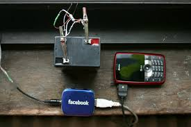 solar charger build Cell Phone Charger Cord Wiring Diagram lead acid battery, dc dc conveter, and charging phone cell phone charger wire diagram