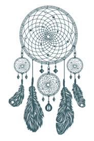 Aboriginal Dream Catchers Community Aboriginal relations 18