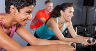 Careers With Exercise Science Degree Associate Degree In Applied Exercise And Fitness Bryan