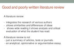 persuasive essay examples academichelp net argumentation  persuasive essay examples academichelp net argumentation persuasion essay writing samples edu essay