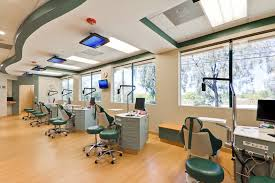 orthodontic office design. Home Office Design, Orthodontic Design Exclusive: The Distinct F