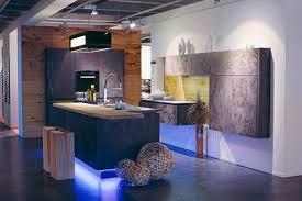 Schwebende Küche Küche Pinterest