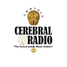 earn rewards for the cerebral radio youth a activities center by using your kroger plus card and help us grow