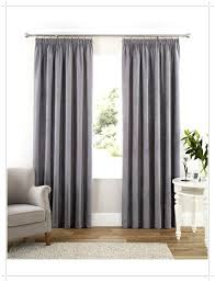 extra long wide curtains uk farmersagentartruiz com
