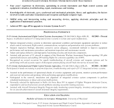 Plumber Resume What To Name Cover Letter Gallery Cover Letter Sample 91