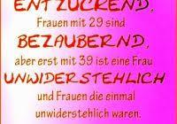 70 Hübsch Models Of Spruch 30 Geburtstag Lustig Kurz Utconcerts
