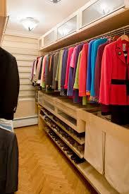 blue laundry hamper closet traditional with custom shelving laundry hampers shoe racks