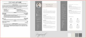 Resume Letter Resume Curriculum Vitae And More Letter Samples
