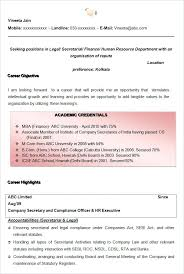 mba resume format word template and get ideas to create your  business school application resume template