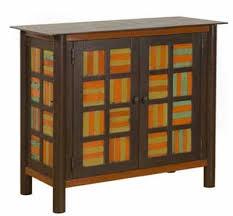 modern shaker furniture. Small Cherry Drop-Leaf Breakfast Table By Wilson Woodworking, $1,900 Modern Shaker Furniture