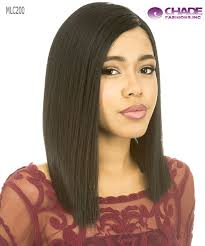 New Born Free Wigs Color Chart New Born Free Lace Front Wig Mlc200 Magic Lace Curved Part 200 Synthetic Lace Front Wig