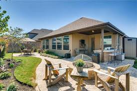 travis alexander house for sale. 2902 tempe dr - mls# 1565172 travis alexander house for sale