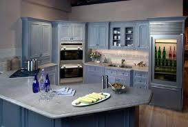 glass front fridge designs of glass door refrigerators sub zero stainless steel glass front refrigerator filled glass front fridge