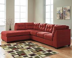 awesome sofa. Delighful Sofa Athina Queen Sofa Bed Sectional Awesome 2 Piece With H
