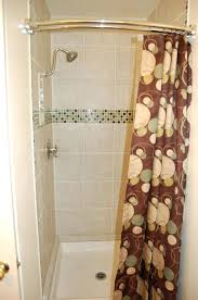 ikea shower door large size of l shaped shower curtain rod curved window curtain rods ikea