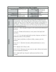 lesson plan template word doc lesson plan template word doc weekly lesson plan template doc siop