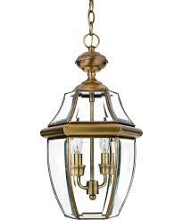 top 32 antique brass light hanging lantern with beveled glass for amazing patio lighting decoration cool your outdoor decor ideas lanterns indoor