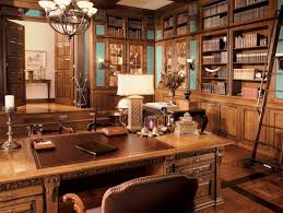 home office decorating ideas nyc. rustic home office ideas photos hgtv for decorating nyc f