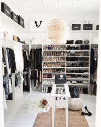 Walk In Closet Pinterest How To Turn Your Spare Room Into Your Dream Walk In Wardrobe On A