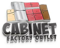cabinet factory outlet. Wonderful Factory Connect With Us And Cabinet Factory Outlet N