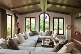 comfy cozy living room ideas simple ways to decorate a cozy living room living room curtains comfy cozy living room