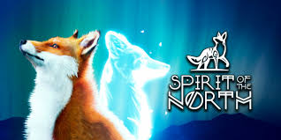 Spirit of the North | Nintendo Switch | Spiele
