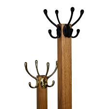 Coat And Hat Rack Stand Wardrobe Racks outstanding coat and hat stand coatandhatstand 26