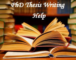 Phd Dissertation Help Vs Dissertation  Dissertation Help Comprehensive Consulting for PhD Candidates Buy a custom dissertation or thesis paper on any Statistics topics