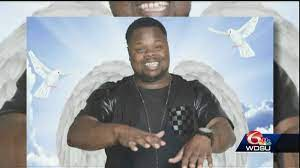 New Orleans comedian dies with COVID19, community reacts