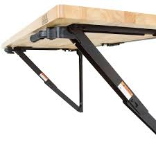 bench solution folding workbench. house plan home depot work bench unusual solution commercial duty foldaway workbench with in x folding