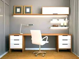 Ikea home office furniture modern white Cabinet Full Size Of Home Office Desk Chair Without Wheels Ikea Furniture Uk Modern White Licious Offic Sarkariresult Home Office Desk Chair Chairs Canada With Wheels Review Furniture