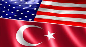 Image result for america turkey
