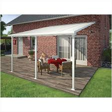 clear covered patio ideas. Clear Patio Cover Panels » Inspire Best 25 Polycarbonate Roof Ideas On Pinterest Pergola Covered