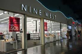 Nine West Shoe Size Chart Australia Another Retail Shoe Drops Nine West Declares Bankruptcy