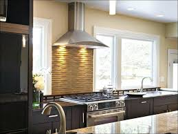 Stainless Steel Stove Backsplash Tiles Steel Tile Stainless Stove Stainless  Steel Wall Panels For Commercial Kitchen Stainless Steel Kitchen Range ...