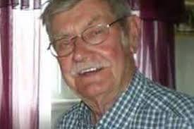 Robert Francis Allen | Obituaries | SaltWire