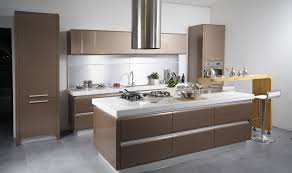 Impressive Modern Kitchen Colors 2015 Of Good Paint Color Cabinets For Design On