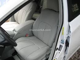 clazzio usa is the importer for clazzio seat covers a high quality product designed in japan browse our for all available models and options