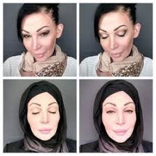 photo of professional angel loves heaven makeup service winnipeg mb canada was