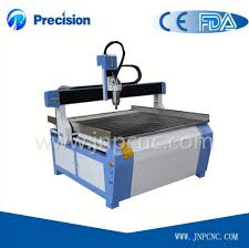 best wood for making furniture. 2016 precision best quality wood furniture making cnc cutting machine price for