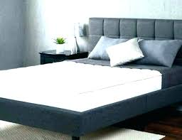 Queen Size Sleep Number Bed Twin Sleep Number Bed Bed Frame Options ...